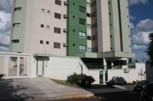 MP ainda investiga, em sigilo, compra de apartamento luxuoso por Bernal