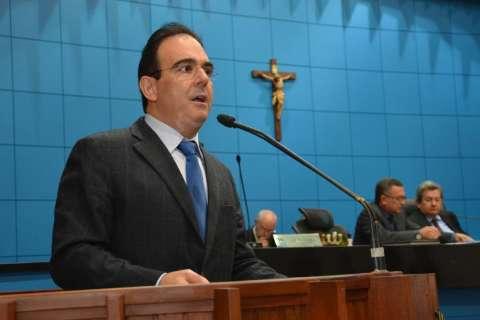 Deputados vão destinar R$ 1 milhão em emendas para ajudar Santa Casa