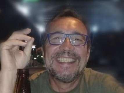 Justiça afasta médico denunciado por abusos e cobrança indevida do SUS