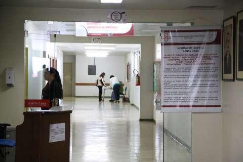 Lei do Rateio e falhas na gestão mantêm dor e caos na saúde