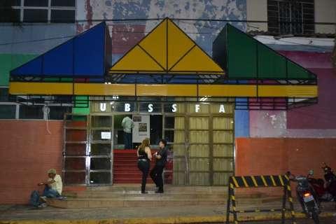 Cidade tem baile de segunda a segunda com entradas a partir de R$ 5