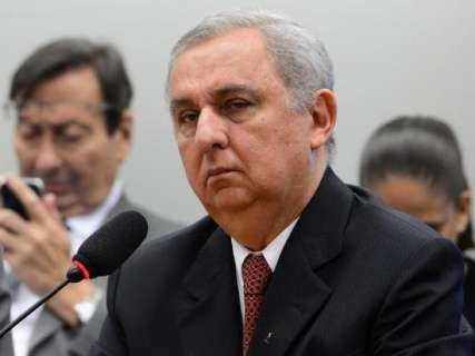 Relatório do Coaf suspeita de repasse de R$ 11 milhões a Bumlai