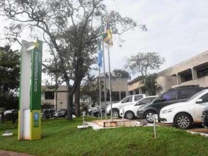 Para reduzir gastos com funcionalismo, governo publica regras do PDV