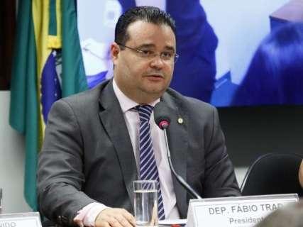 Deputado do PSL lidera faltas em sessões e votações na Câmara