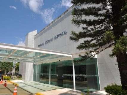 Patrimônio de candidatos de MS ao Senado vai de R$ 60 a R$ 130 milhões