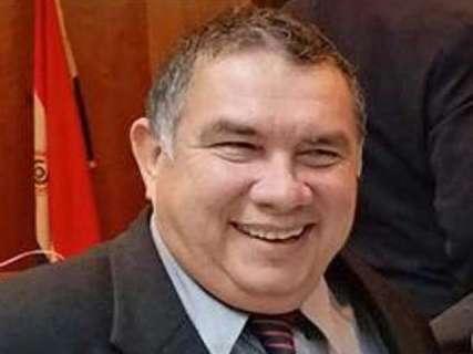 Juiz que tentou evitar extradição de Pavão renuncia após escândalo