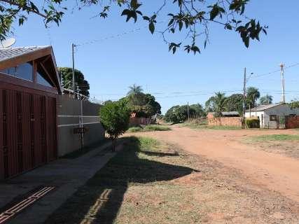 """Falta de segurança no Nova Lima faz moradores investirem em """"fortaleza"""""""