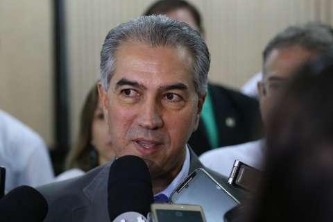 Governador lança campanha de incentivo a doação de órgãos