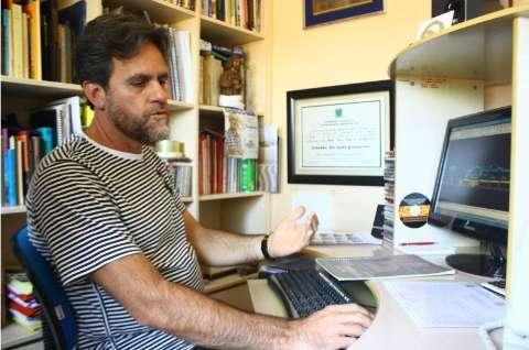 Em 15 anos, Campo Grande News vira referência para grandes profissionais