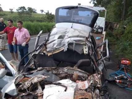 PRF registra 5 mortes e multa mais de 2 mil motoristas por alta velocidade