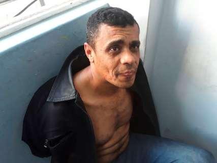 PF instaura inquérito para apurar ataque contra Jair Bolsonaro