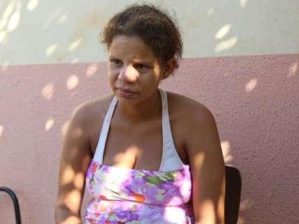 Irmã diz que jovem foi morta por ex inconformado com separação