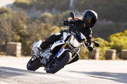 BMW Motorrad anuncia nova fábrica da marca em Manaus