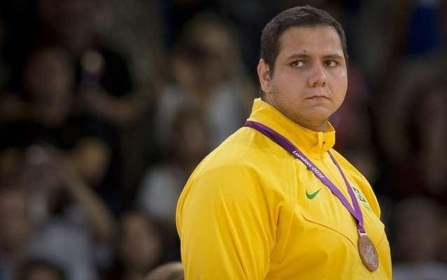 Faltam 4 dias: conheça os atletas de MS que estarão nas Olimpíadas