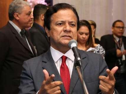 Petistas descartam nova debandada e traçam metas para as eleições
