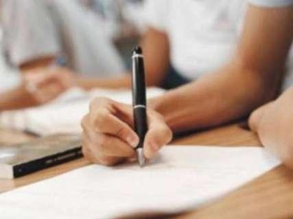 Inscrições de concurso de prefeitura com 226 vagas terminam no domingo