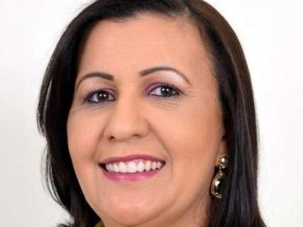 Vereadora é presa suspeita de cobrar R$ 80 mil para interferir em cassação