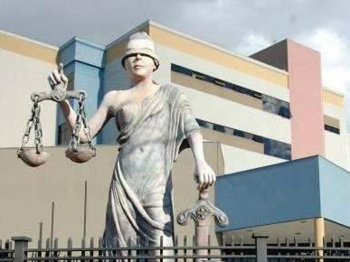 Após 19 dias de folga, Judiciário retoma expediente, mas prazos seguem suspensos