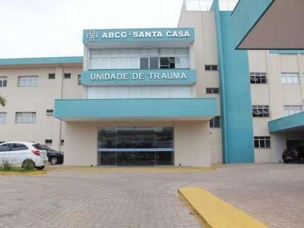 Sem custeio, Hospital do Trauma é alvo de inquérito por estar subutilizado