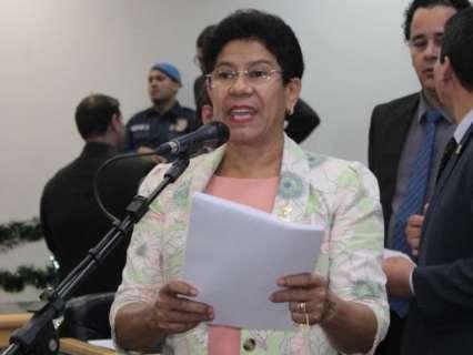 Para cobrir rombo no IMPCG, CPI pede venda da folha de inativos e contratações