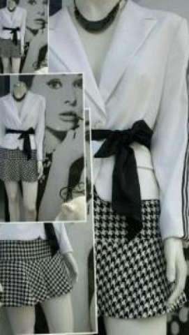 Brechós: moda inteligente com responsabilidade