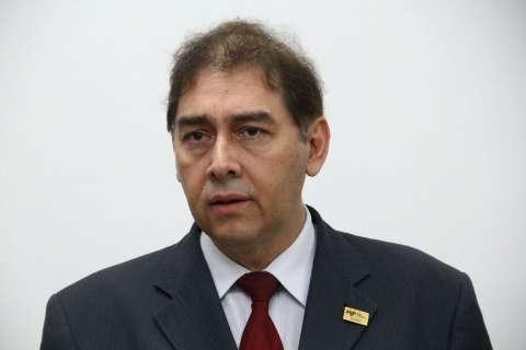 Bernal diz que demora em definir secretariado não prejudicará gestão