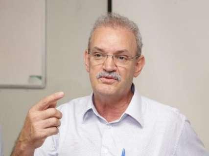 Direção assume prometendo pente-fino sobre deficiências do Hospital Regional