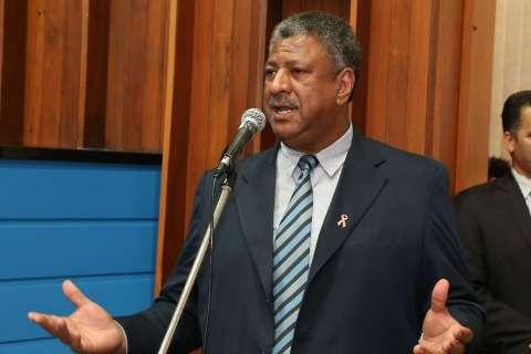 Fundo público de campanha gera dúvidas entre deputados estaduais