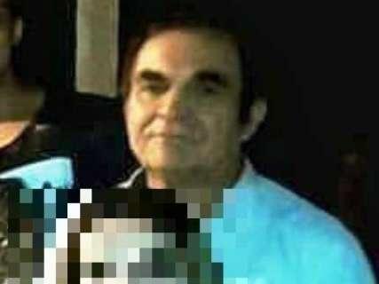 """PF prende em Guia Lopes pecuarista acusado de """"esquentar"""" R$ 1 milhão"""
