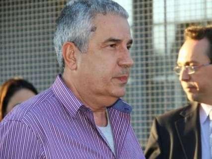STF nega pedido de habeas corpus e mantém João Amorim na prisão