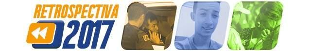 Capo da droga no Paraguai, Pavão vira 'hóspede' de cabeça raspada no Brasil