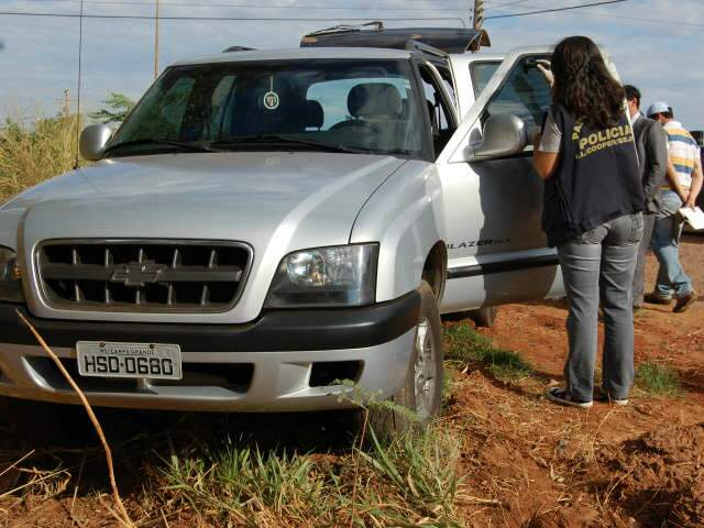 Juventude que mata e que morre: assassinatos, com carros e com as próprias mãos. Famílias ficaram abaladas