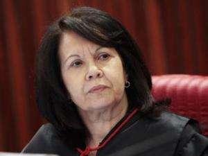 Advogado foi solto após depósito de R$ 2 milhões e fechamento de empresa