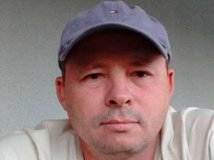 Ex-candidato a vereador é executado com 5 tiros na fronteira