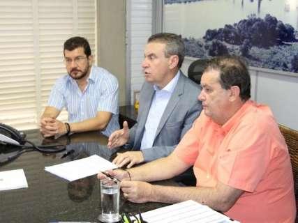JBS oferece cinco áreas de R$ 756 milhões como garantia de acordo