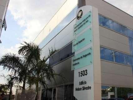 Defensores de MS também reajustam os próprios salários para R$ 35,4 mil