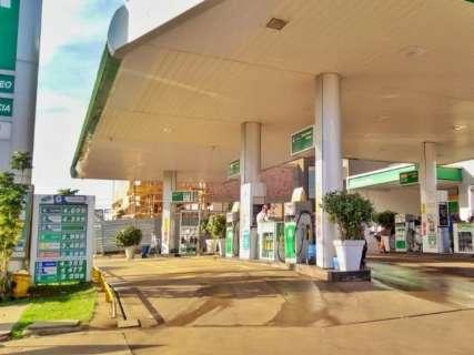 Etanol ficou 4,18% mais barato e registra o menor preço médio do ano