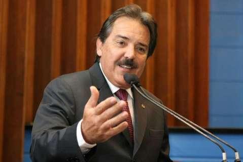 Por 8 votos a 4, TJ anula aposentadoria e barra Arroyo no Tribunal de Contas
