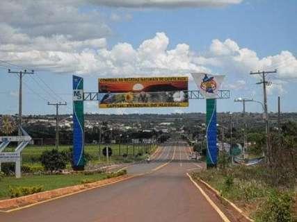 Fundação financiará com até R$ 50 mil propostas para promover turismo