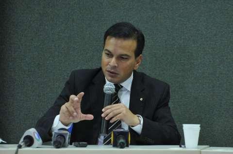 MP defende fim do lixão e rebate que atravessador lucra até R$ 42 mil