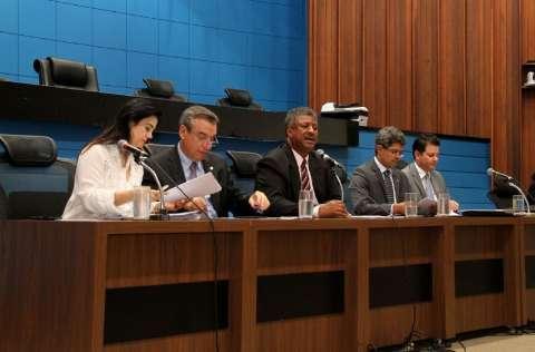 CPI do Genocídio apresenta relatório final nesta semana na Assembleia