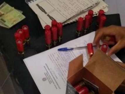 Com alvo em MS, Federal desmonta esquema de contrabando de cigarros