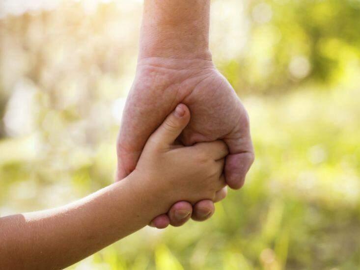 O número de devoluções é baixo, mas quando isso acontece é traumático e os pais adotivos podem ser responsabilizados.