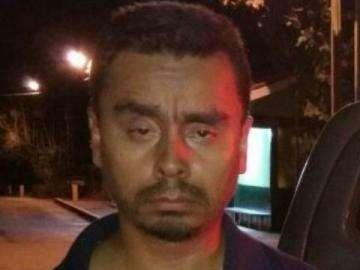 Casal é preso viajando com US$ 2 milhões embrulhados para presente