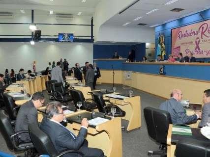 Prefeitura e TJMS assinam convênio para negociação de débitos ajuizados