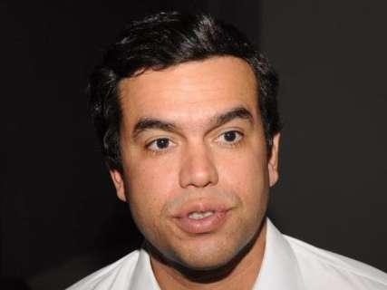 PSDB discute 3ª chapa à Assembleia para abrigar novos aliados de Reinaldo