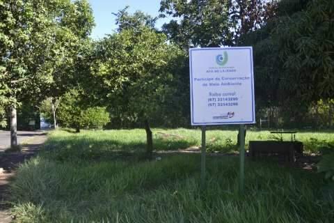 Área de proteção do Lajeado soma mais de 5,1 mil hectares, segundo Semadur