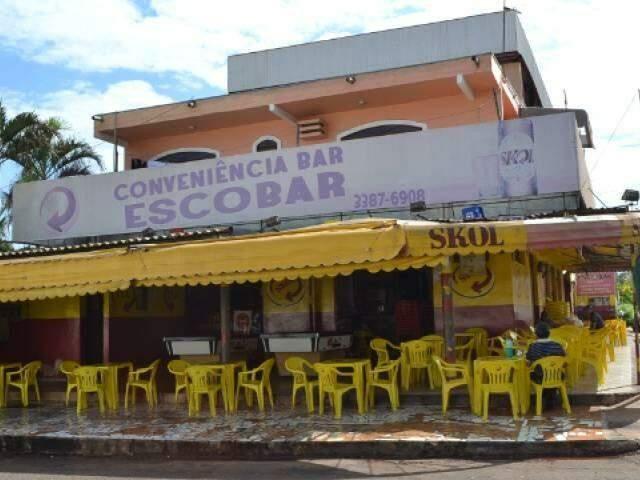 Preço de bebida alcoólica em bar causa polêmica (Foto: Arquivo)
