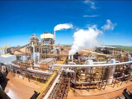 Justiça nega mais uma vez proposta de empresa interessada em comprar usina
