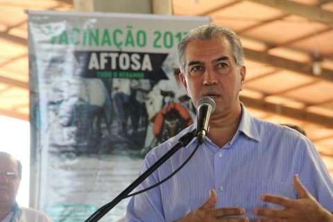 Governo estadual prevê queda de R$ 94 milhões na receita no próximo ano